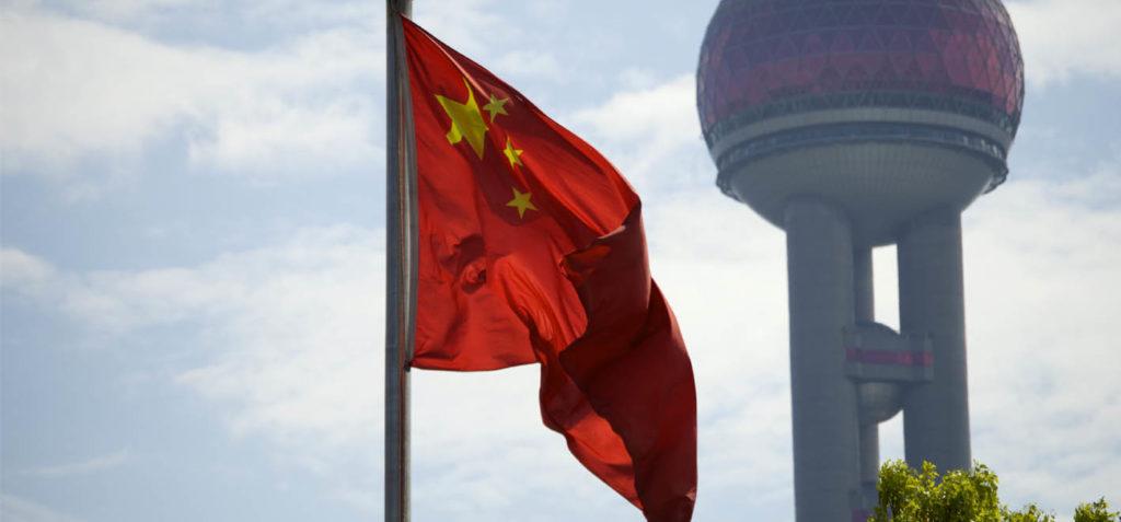 Kiedy będziemy eksportować więcej do Chin?