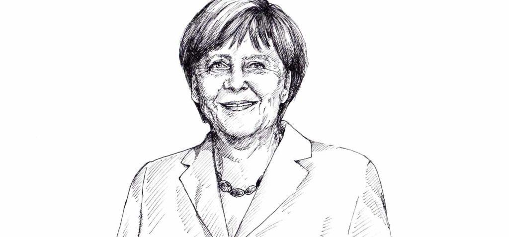 Trudna Polsko – Niemiecka przyjaźń
