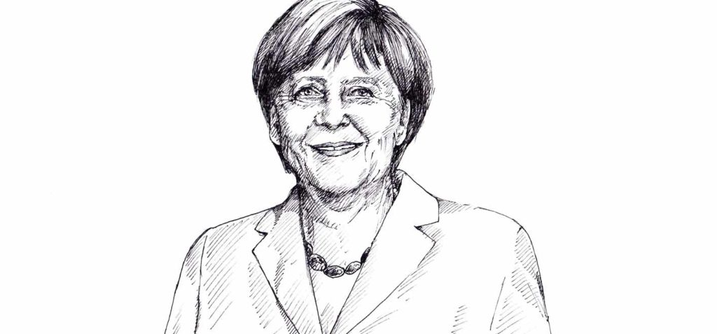 Difficult Polish – German friendship