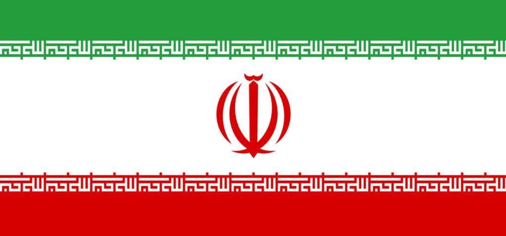 Iran – new economic opening up