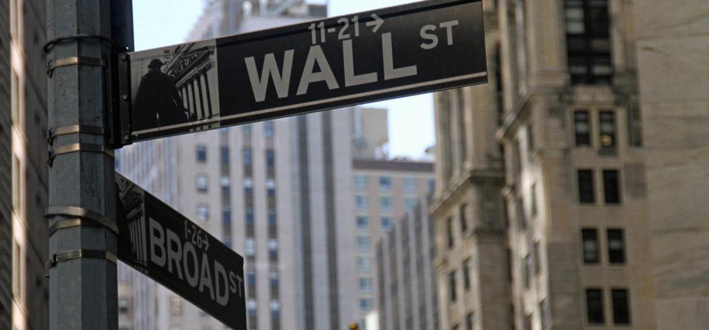 Największy fundusz emerytalny świata