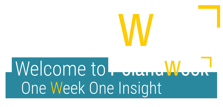 PolandWeek