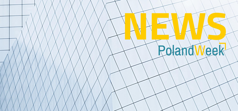 PolandWeek news