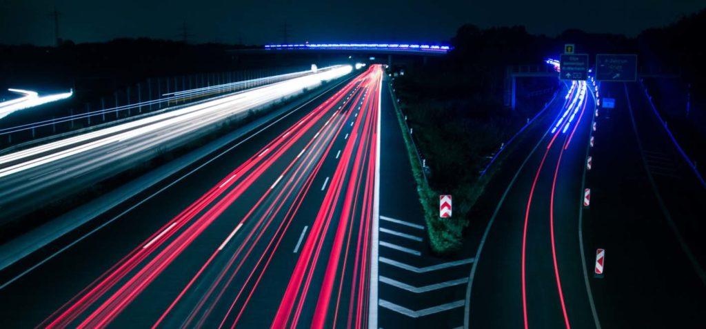 Will electromobility change Polish economy?