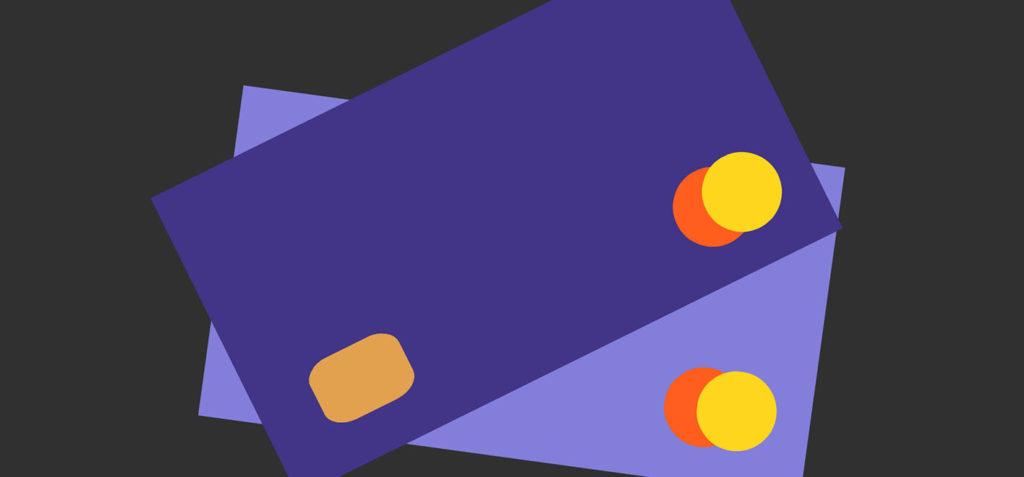 Mastercard generuje przyszłość płatności