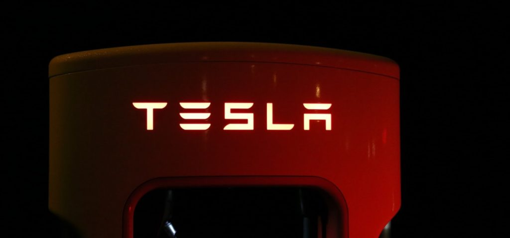 Autonomous cars will solve many problems