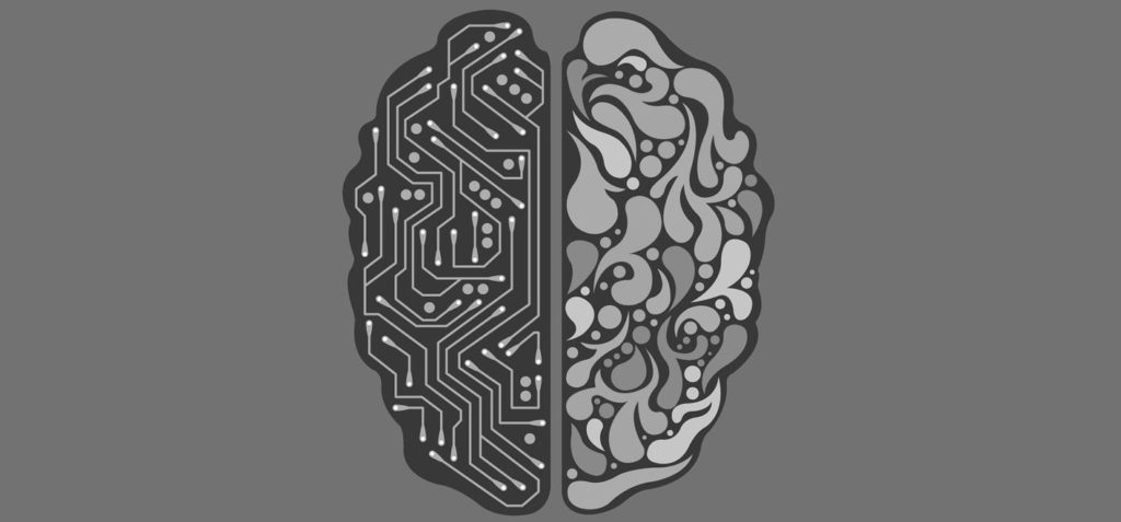 Artificial Intelligence. What is it all about?