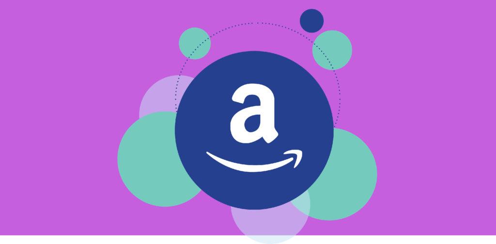 Amazon otworzył sklep bez kas