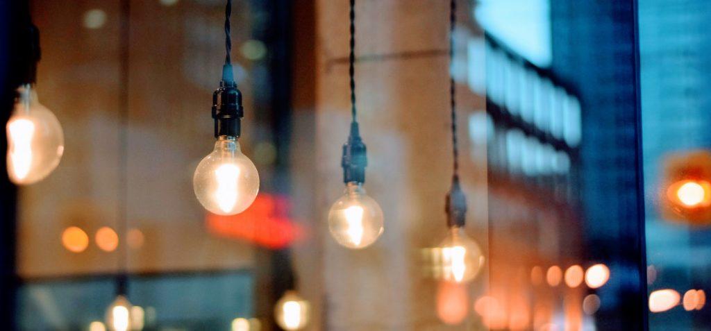 LED to więcej niż światło