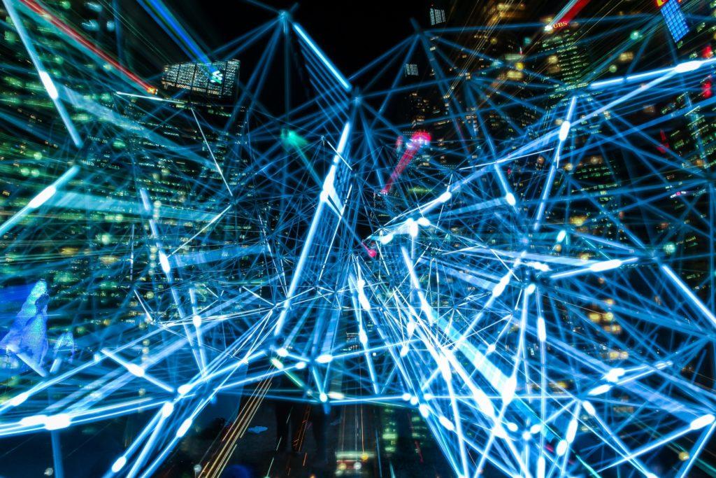 Dokąd zmierza Sztuczna Inteligencja?