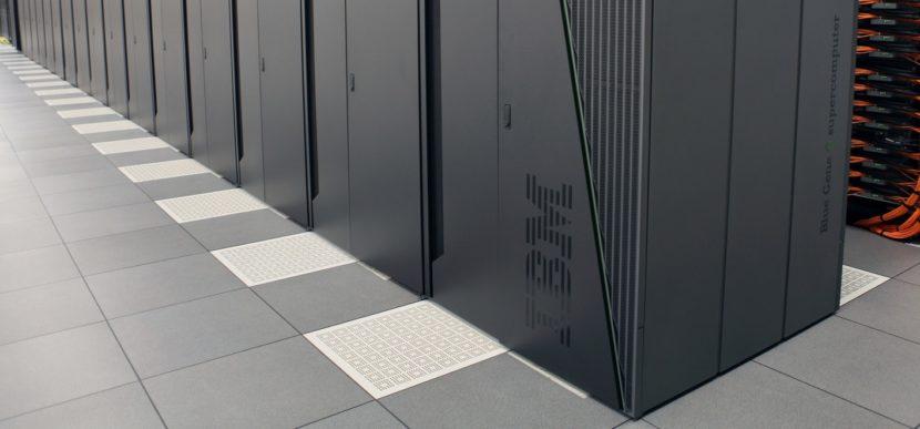 IBM Sztuczna Inteligencja