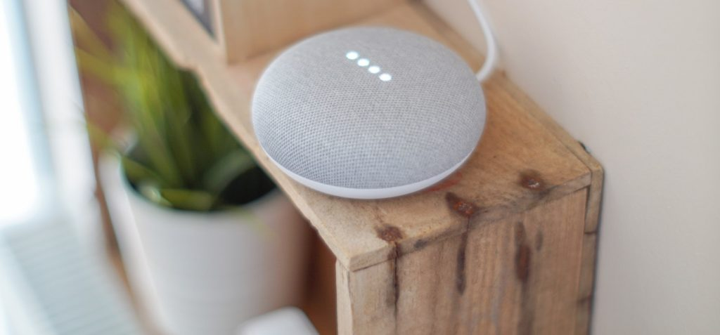 Smart home for everyone